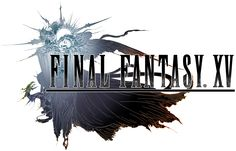 Final Fantasy XV - The Final Fantasy Wiki has more Final Fantasy information than Cid could research