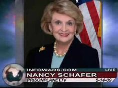 Foster Parents; Military families & Child Protective Services. Part 6 / 13 - GA State Senator Nancy Schafer was found murdered in her home
