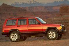 jeep cherokee country 1993 1996 garage pinterest cherokee rh pinterest com 1999 Jeep Cherokee Parts Diagram 1988 Jeep Cherokee Pioneer
