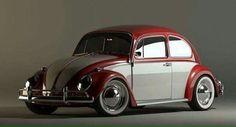 Classic Volkswagen Microbus As Wedding Car Photography Vw Bus, Vw T1 Camper, Auto Volkswagen, Combi Wv, Kdf Wagen, Vw Classic, Classic Vw Beetle, Vw Vintage, Vw Beetles