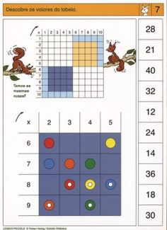Piccolo Matemática - 2-500x500r.jpg (362×500)
