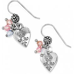 Brighton Ophelia Jewels French Wire Earrings