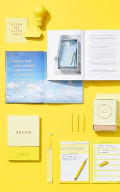 5992 Best Stationery Images Stationery Jet Pens Stationary School