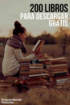 Libros gratis makeup recipes with coconut oil - Makeup Recipes I Love Books, Books To Read, My Books, Kindle Ebooks, Wedding Book, Wedding Gowns, Love Reading, Book Lists, Book Quotes