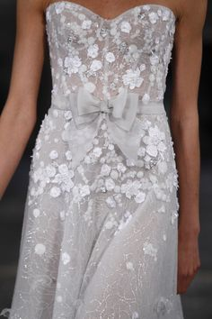 Zwilling Best of Bridal Week: Mira Zwillinger Wedding Dress 2016 Collection Gorgeously Glam - The Wedding Dresses of Mira Zwillinger Mira Zwillinger's After Wedding Dress, 2016 Wedding Dresses, Wedding Attire, One Shoulder Wedding Dress, Wedding Gowns, Wedding Outfits, Wedding Bells, Bridal Collection, Dress Collection