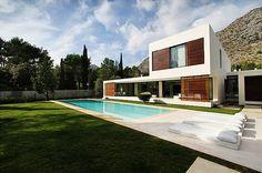 casa-bauza-by-miquel-angel-lacomba-architects