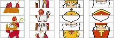 """Des activités sur le site """"St Nicholas Center""""."""