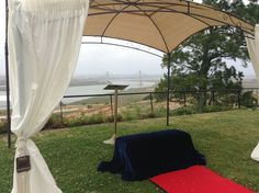 #bodas #ideales en el #Parador de #Ayamonte  #decoración #wedding #love