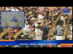 Enseñanza parte 2: La profecía es para consolación, edificación y exhortación - IDMJI - YouTube Youtube, God, Baseball Cards, Music, Kingdom Of Heaven, Bogota Colombia, Dios, Musica, Musik