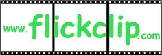 Check out this awesome site full of video clips for the science classroom!