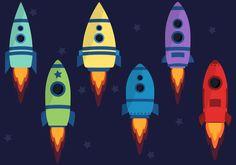 Spaceship Free Vector Art - (1274 Free Downloads) Constellation Map, Constellations, Map Vector, Free Vector Art, Classroom Themes, Art Images, Spaceship, Pikachu, Clip Art