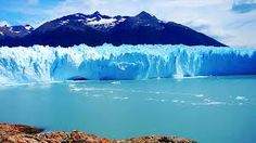 Image result for Los Glaciares National Park, Argentina hd