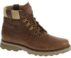 Caterpillar Charli Boot