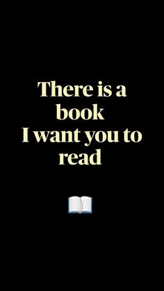 Book List Must Read, Top Books To Read, Book Lists, Good Books, Book Nerd, Book Club Books, Inspirational Books To Read, Psychology Books, Book Suggestions