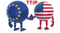 PATRINAKI: ΟΤΙ ΔΕΝ ΗΞΕΡΕΣ ΓΙΑ ΤΗΝ ΣΥΜΦΩΝΙΑ TTIP ΜΕΤΑΞΥ USA - ...