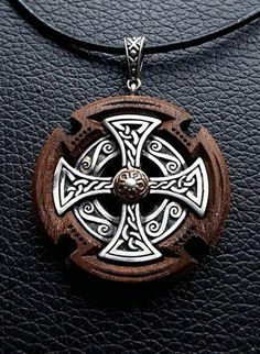 Höchstes Keltisches Kreuz
