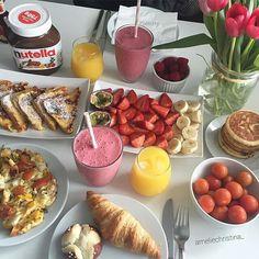 food afbeelding