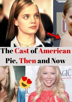 The Cast of American Pie, Then and Now Stupid Funny Memes, Funny Fails, Hilarious, Funny Gym, Straight Leg Raise, London Marathon, American Pie, Viral Trend, Best Abs