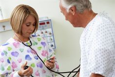 Unbelievable Tips: Blood Pressure Tracker Printable hypertension recipes essential oils.Normal Blood Pressure Numbers how to take blood pressure health. Normal Blood Pressure Reading, High Blood Pressure Causes, Blood Pressure Numbers, Natural Blood Pressure, Blood Pressure Medicine, Blood Pressure Symptoms, Increase Blood Pressure, Blood Pressure Chart, Blood Pressure Remedies