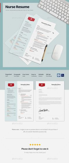Resume Typography, Cv design and Resume cv - monster resume templates