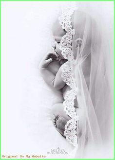 baby fotos Maternity Guardians and Baby Information .- Schwangerschafts Erziehungsberechtigte und Babyinformationen baby fotogra Maternity guardians and baby information baby fotogra information - Newborn Pictures, Maternity Pictures, Baby Pictures, Newborn Pics, Maternity Shoots, Baby Girl Photos, Baby Shoot, Newborn Shoot, Baby Photoshoot Ideas