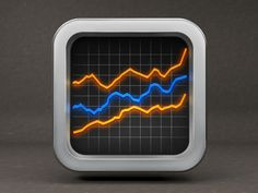 20 Fantastically Detailed Icons | Inspiration - UltraLinx
