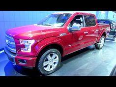 Look Inside The 2015 Ford F-150 http://keywestford.com/news/view/625/Look_Inside_The_2015_Ford_F_150.html?source=pi