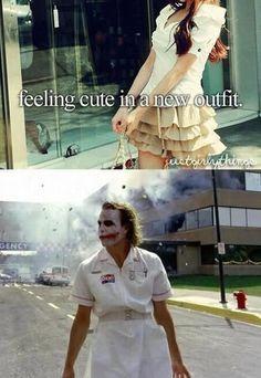 So funny!! :D