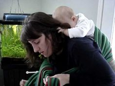 7 Best Jordan S Back Carry Jbc Images Baby Slings Baby Wearing