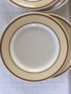 eat your HEART out 9 inch dinner plate, valentine gift, gothic ...