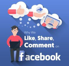 Why-We-Like-Share-Comment-on-Facebook