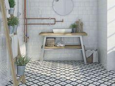 Aldeia - sua casa, simples assim - Buscar posts por Palavra Chave:arquitetura