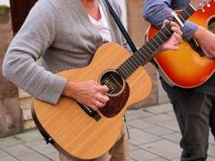 Mistakes Musicians Should Avoid in Order to Succeed