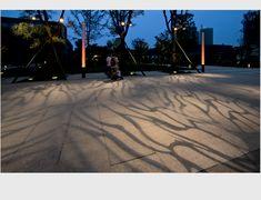 城 南 新 景 点-铁 像 寺 水 街-麻辣摄影-麻辣社区 四川第一网络社区 你的言论 影响四川