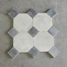 Hardwood Floor Colors, Mosaic Tile Designs, Terracotta Floor, Doors And Floors, Stone Tiles, Limestone Tile, Bath Tiles, Austin Homes, House Tiles