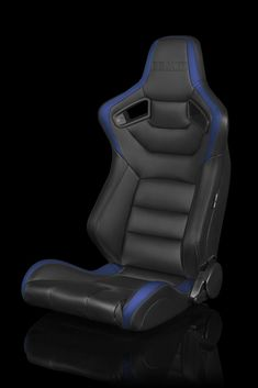 Soft Fabric XtremeAuto 9 Piece Grey and Black Supreme Classic Seat Covers Includes Sicker
