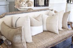 The Willows Home & Garden: new styles at the willows