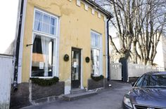Uusi kahvila avaa Loviisassa - Loviisan Sanomat