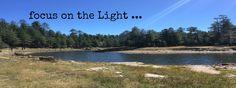 #focusOnTheLight #lake
