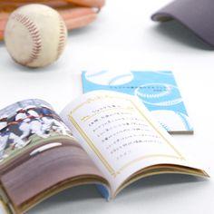 部活を引退する先輩へのプレゼント | フォトブック・フォトアルバム 500円 TOLOT