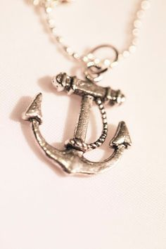 1000 images about anchors aweigh on pinterest anchors for Who sells lizzy james jewelry