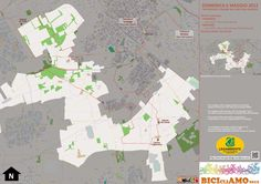 Bicicliamo 2012 - stage2