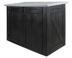 ibc container verkleiden viele menschen m chte versuchen umwandlung das erscheinungsbild der. Black Bedroom Furniture Sets. Home Design Ideas