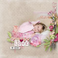 Painted Love Collection - Palvinka Designs - http://www.thedigichick.com/shop/Painted-Love-Collection.html photo mine