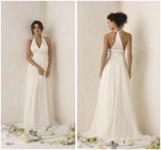 Google Image Result for http://wedding-pictures-05.onewed.com/13364/pure-by-justin-alexander-spring-2010-wedding-dresses-destination-wedding-halter-deep-v-neck-grecian-inspired.JPG