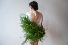 Velvet Moon | Spring 2014 Lookbook