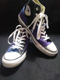 c066448cde 221 Best Galaxy converse images