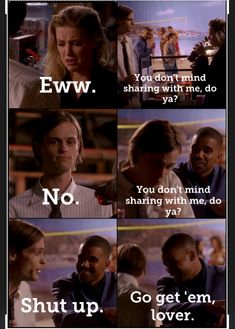 "Criminal Minds/Spencer Reid/Derek Morgan/Lila Season:1 Episode:18 ""Somebody's Watching"""