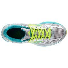 adidas Adizero Sonic 3 Shoes