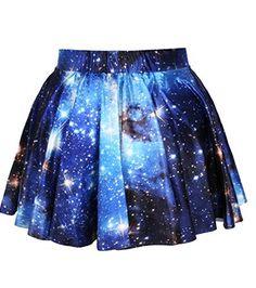 Pastel Goth Skirt  Price: £4.03